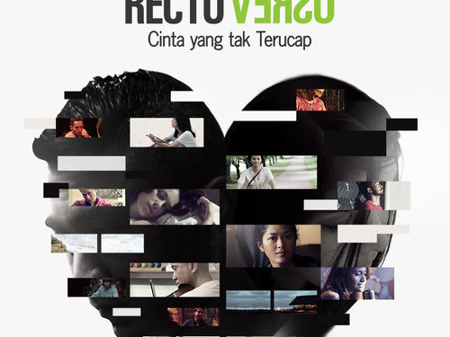 Serunya Nobar Rectoverso dan Review Film
