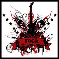 CD Rock As 40 Melhores Músicas da História