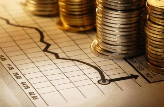 Inversiones extranjeras primer semestre 2014