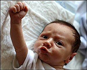 http://usolucenaayuntamiento.blogspot.com.es/2014/11/si-se-puede.html