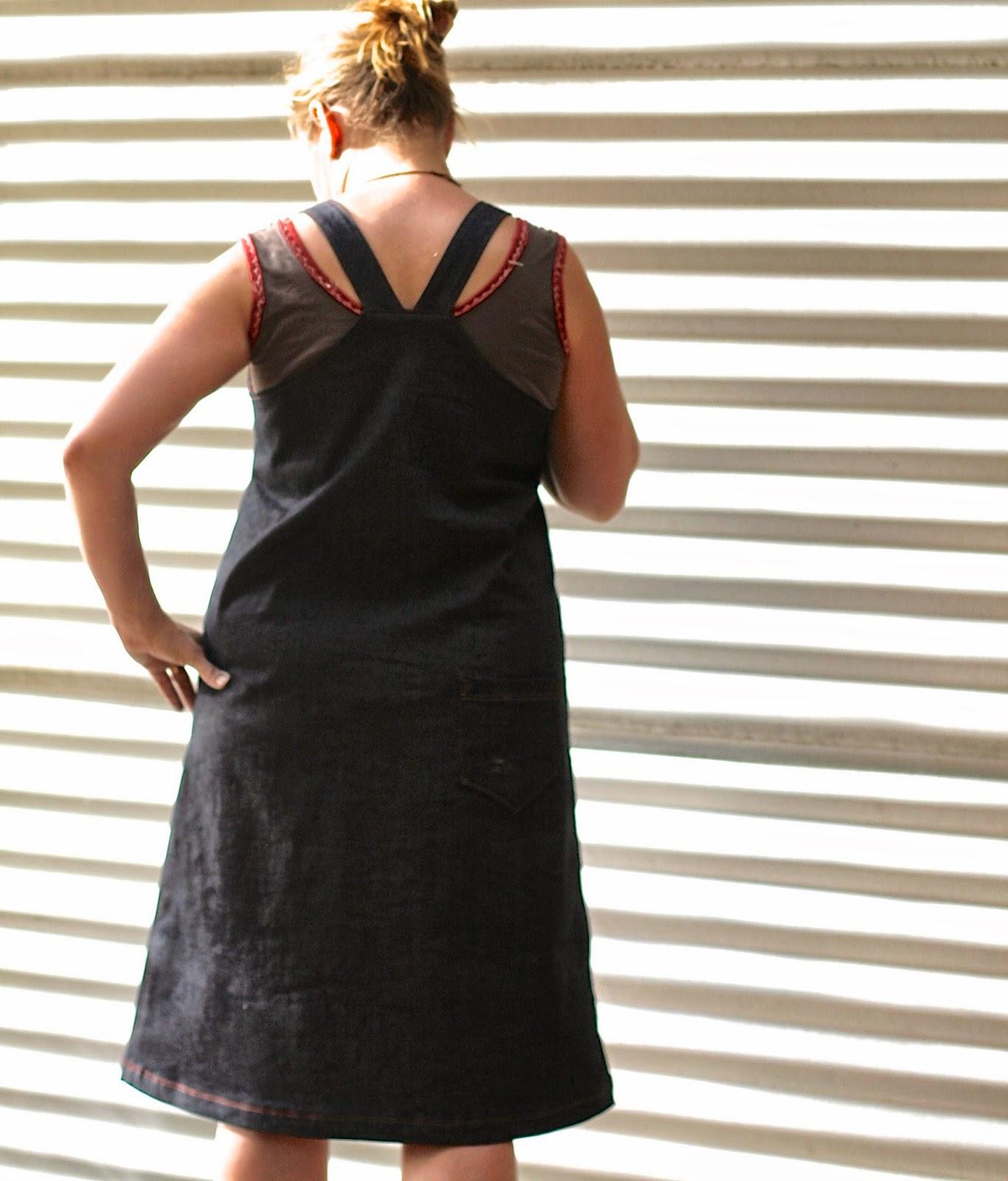 Watch - Dress stylish book 2 video