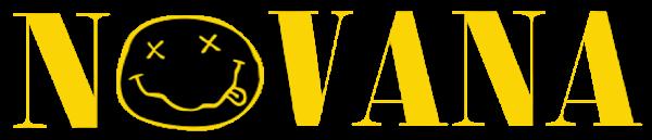 Novana - The World's Number One Nirvana Tribute Band
