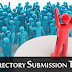 Directory Submission Tips For Seo