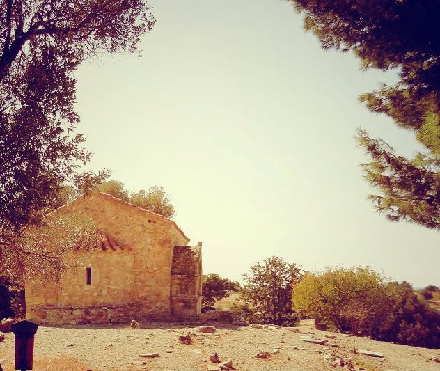 Heraklion - Gortis - Festos - Matala - Kommos - Kamilari - Agia Triada