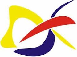 Ministerio del Poder Popular para la Educación Universitaria .