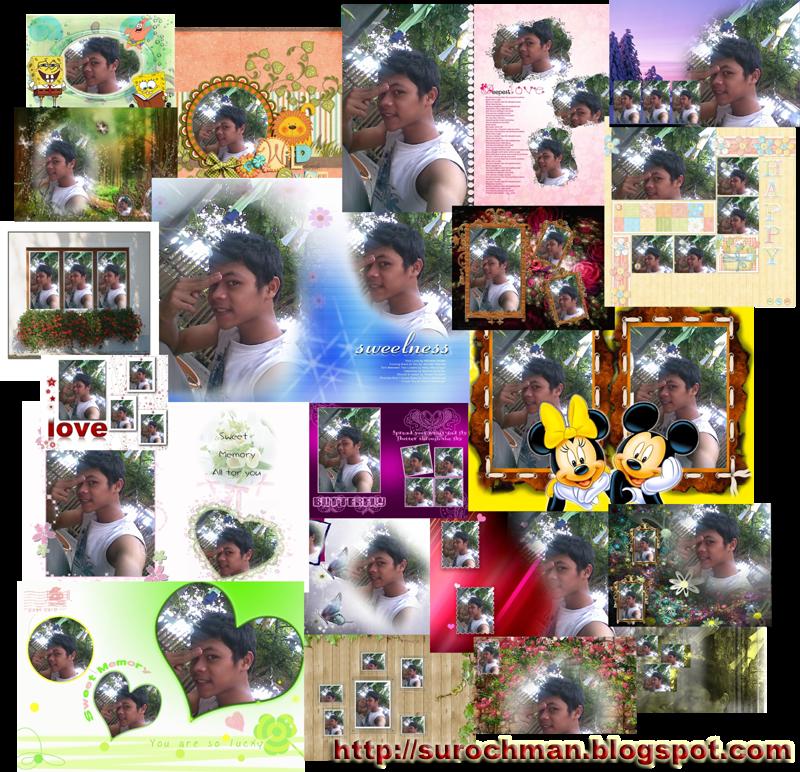Free Download IDM Terbaru 2013