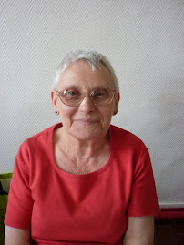 Nicole MOULIN