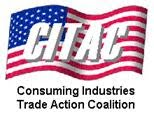 Consuming Industries Trade Action Coalition