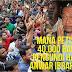 Ketua BABUN Pembangkang MASIH GAGAL Muktamadkan Petisyen Ini ...