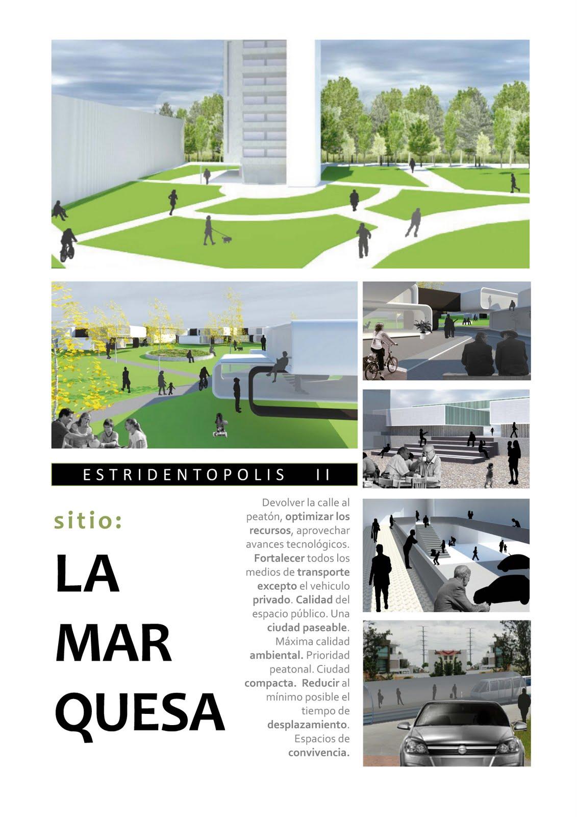 Excepcional Uñas De élite De La Ciudad De Iowa Festooning - Ideas ...