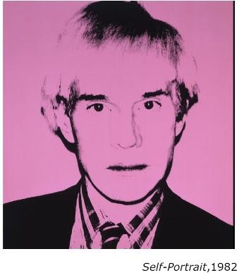 andy warhol - Andy Warhol Superstar en Valencia