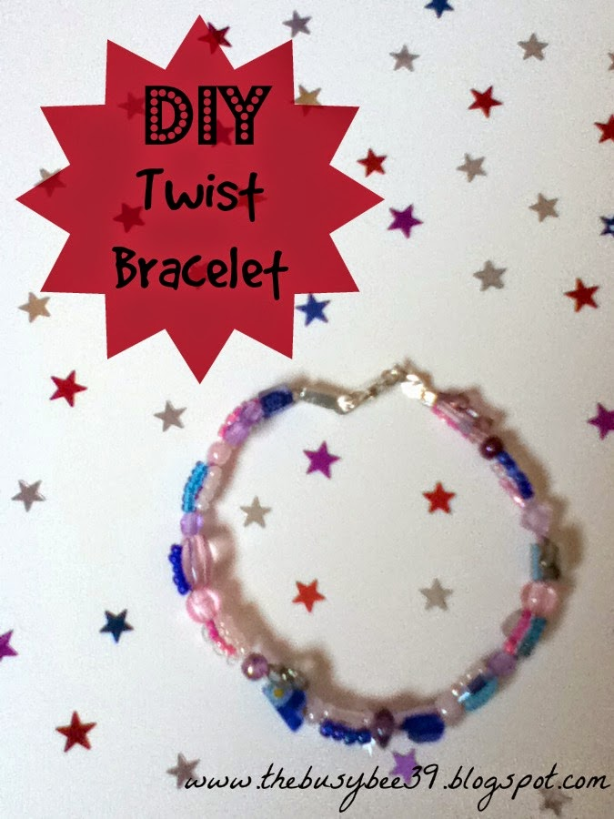 DIY-Twist-Bracelet