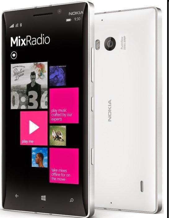 نوكيا لوميا 930 , nokia lumia 930