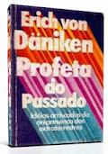 Ebook Profeta do Passado-Erich Von Däniken