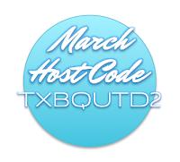 *** FREE Gift *** Host Code Club
