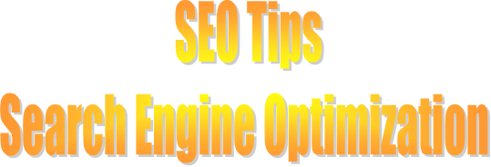 What Is SEO & How SEO Works What is SEO Marketing and How it Works