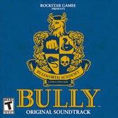 Bully PS2 - Todos os macetes e dicas