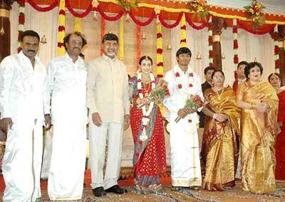 O Butterfly Butterfly  Meera  Vikram amp Aishwarya  Tamil
