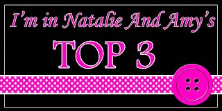 top 3 at