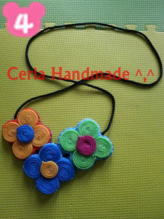 kalung handmade 4
