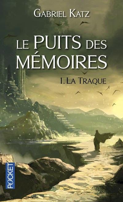 http://www.unbrindelecture.com/2015/04/le-puits-des-memoires-tome-1-la-traque.html