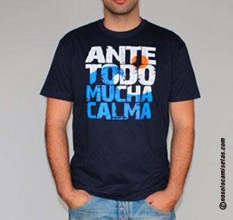 http://www.nosolocamisetas.com/camiseta-ante-todo-mucha-calma