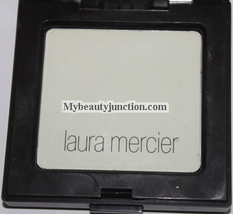 My basic makeup products for daytime wear