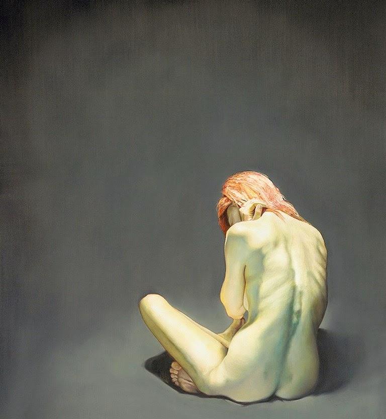 desnudos-femeninos-pintados-al-oleo