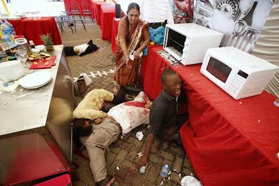 la-proxima-guerra-tiroteo-atentado-islamista-alshabab-kenia-nairobi-centro-comercial
