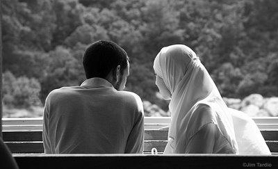 Rahasia Yang Perlu Disembunyikan Dari Pacar Sebelum Yakin Nikah