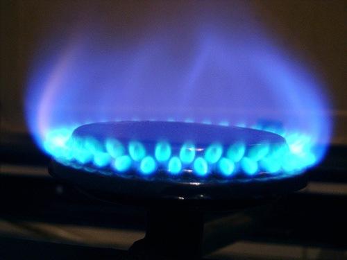 Resultado de imagem para fogo do fogão