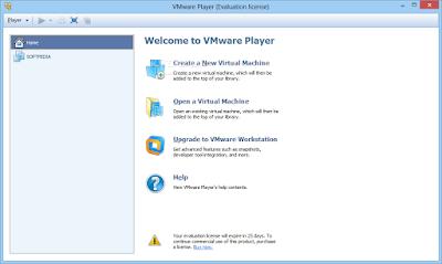 برنامج ضغط وتصغير فيديو دي في دي Download DVD Shrink 3.2.0.15