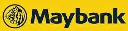 ~Account~MAYBANK