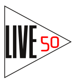 Live50: Where Indie Music Is Major