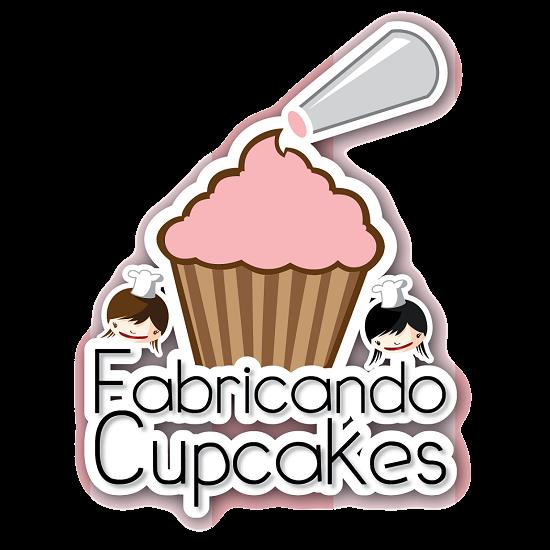Fabricando Cupcakes