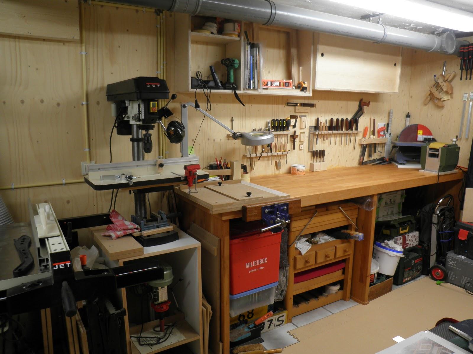 Ilse u0026#39;s houten kistjes e a z   mijn werkplaats
