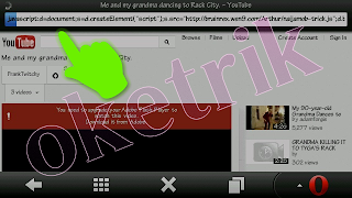 Download Youtube 2