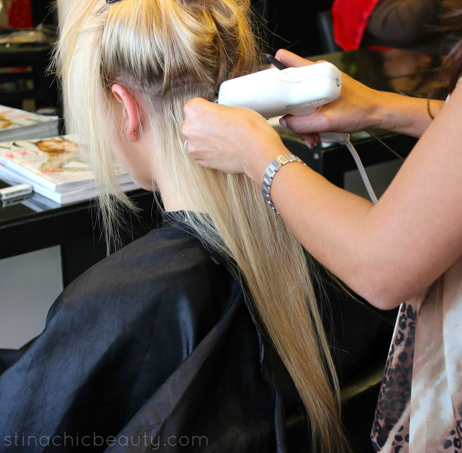 Hair extensions spokane wa tape on and off extensions hair extensions spokane wa 58 pmusecretfo Gallery