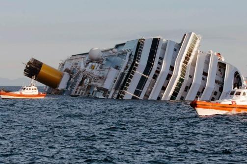 breathtaking cruise ship sinking passengers listing cruise ship rh breaking199 pw