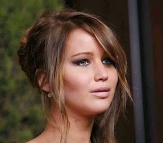 Jennifer Lawrence photo 9