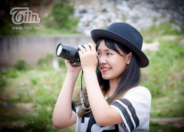 Nữ sinh Gia Lai 14 tuổi kiếm 10 triệu/tháng nhờ kinh doanh online