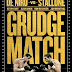 STALLONE VS DE NIRO IN GRUDGE MATCH