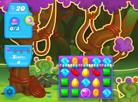 Candy Crush Soda 9