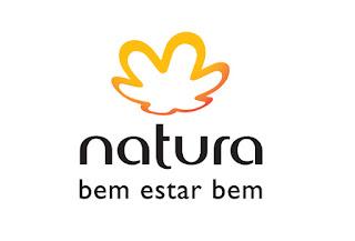 Kits Natura dia das mães 2015