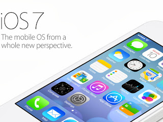 Ios7 Best Features