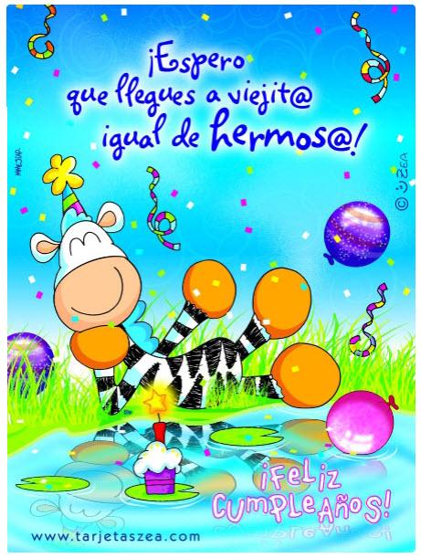 Imagenes de Feliz Cumpleaños - Imagenes De Feliz Cumpleaños Para Madres