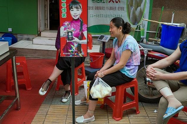 self taught street photographer tao liu china-11