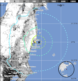 """Iwaki_Honshu_Japan_earthquake_2012_pager_map"""