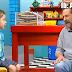 Ο Παναγιώτης από το Ουράνιο τόξο που έγινε Viral το βίντεο του. Αξίζει να τον παρακολουθήσετε!!