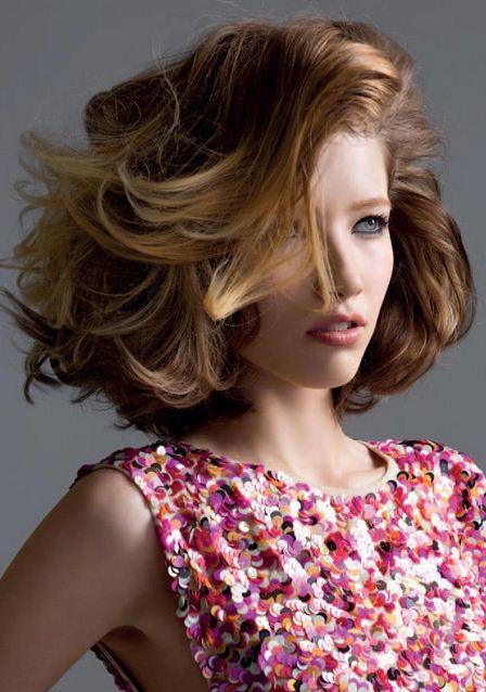 2013 yılbaşı gecesi abiye saç modellerini sizlerle paylaşıyorum